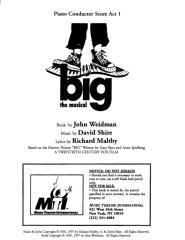 191543759-Big-Vocal-Score (1).pdf