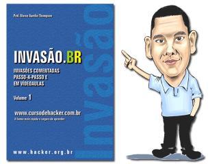 invasão.br_vol. 1 - prof. marco thompson.pdf