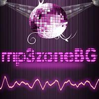 Megamix Dance Mix 92 96 Top Hits-[Baixar Musicas mp3].mp3