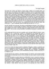 Homilia sobre São Lucas - São Basílio Magno.pdf