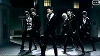 [MV HD ENG + KOR SUB]U-Kiss () -  (Man Man Ha Ni - Am I Easy).mp4