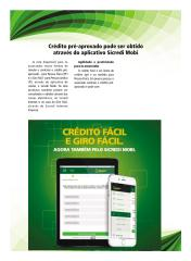 32_credito PA.pdf