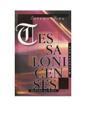 52-53 Estudo-Vida de Tessalonicenses_to.pdf