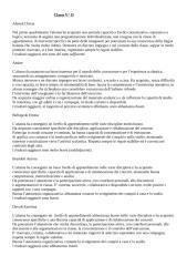 Valutazione 1°qFabrizia.doc