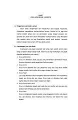 Bab 7 Jasa-jasa Bank Lainnya.pdf