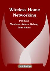 antena_kaleng56.pdf