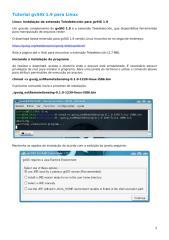 Instalacao_da_Extensao_Teledeteccion_para_gvSIG_1.9_[Linux].pdf
