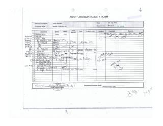 Asset accountability form-Joey Ocampo  07-27-10.docx