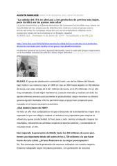 AGUST+ìN MARKAIDE ENTREVISTA 2010 COM A DIRECTOR D'EROSKI.doc