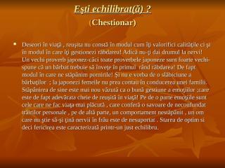 esti_echilibrat(a)....pps
