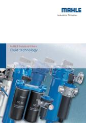 e-paper Fluid technology.pdf