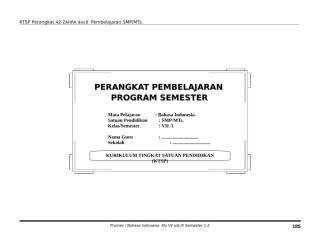 [5] PROMES SMP BINA.doc