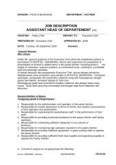 Asst pastry chef  02.03.doc