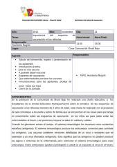 CHARLA VACUNACION humberto.docx