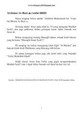(Wafat 606H) Ar-Razi.pdf