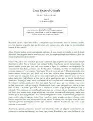 COF 21 29 de agosto de 2009.pdf