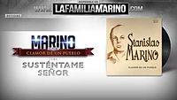 Marino - Sustentame Señor (musica) (1).3gp