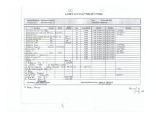 Asset accountability form-Eliza Leonor Capalad  02-05-10.docx