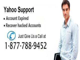 Yahoo Support 9.pptx