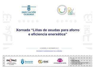 5_DeOU_Miguel_Reza_EBC.pdf