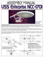 enterprise1701tos_instr.pdf