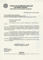 Resposta IT Mezanino.pdf