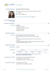 Europass-CV-20140923-GonçalvesDaSilva-PT (1).pdf