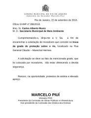 oficio 286-16 - meio ambiente - grade sobre o rio - rua general claudio.doc