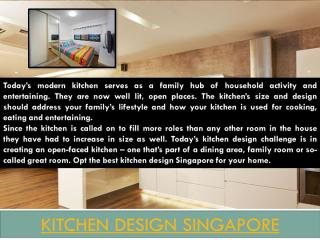 Kitchen Design Singapore (1).pdf