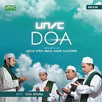 UNIC - Qunut Nazilah (1).mp3