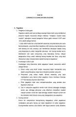 Bab 10 Lembaga Keuangan Bukan Bank.pdf