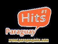KLAN 595 - YA NO PIDAS PERDON (PROD.BY SONIDERO - WWW.PARAGUAYHITS.COM).mp3