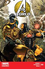 Avengers World 010 (2014) (Digital) (Zone-Empire).cbr