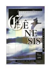 01 Estudo-Vida de Genesis Vol. 4_to.pdf