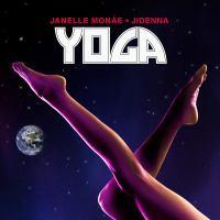 Janelle Monáe  Jidenna Yoga.mp3