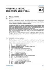 10 RKS MEKANIKAL - ELEKTRIKAL.pdf