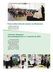26_Leilao.pdf