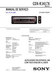 CDX-R3417X (BR).pdf