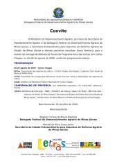 Carlos Chagas - Arca das Letras.doc