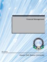 Financial Management.pdf