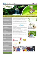 Are You Looking for Promotional Products.pdf