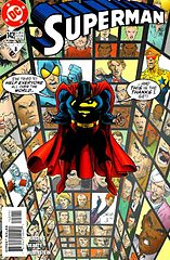KoW_05_Superman__Vol[1]._2___142.cbr