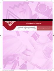 SEGURANÇA DO TRABALHO 10.pdf