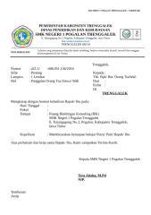 Surat Panggilan Orang Tua BK (OK).doc