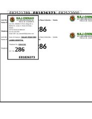 STICKER OF NAJOMNAH2.docx