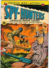Spy_Hunters_019_Jon.cbr