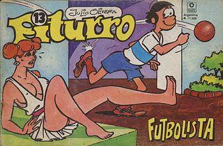 piturro 13 (en color) (by dastardly).cbr