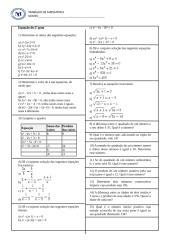 Equação do 2º grau 210.docx