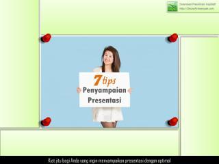 7 tips presentasi.pdf