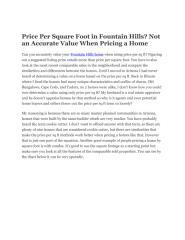 Price_Per_Square_Foot_in_Fountain_Hills.pdf